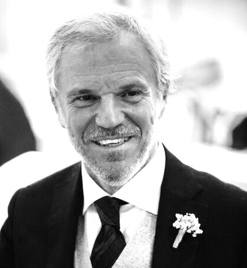 Claudio Gambarotto