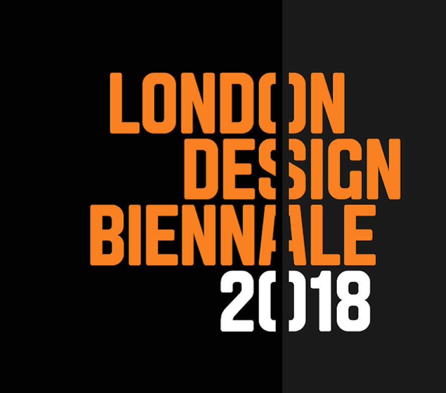 London Biennale di design
