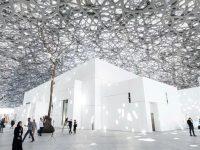 Nuovi musei da visitare nel 2018