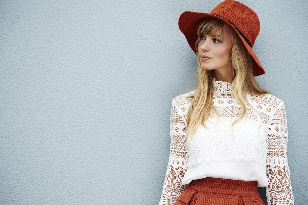Moda milanese